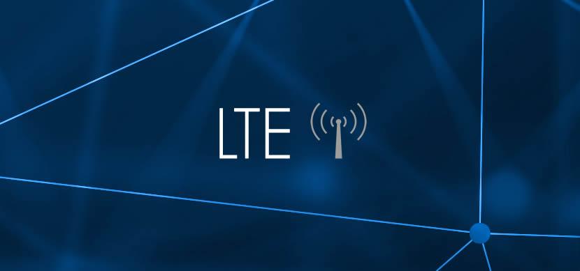Co tojestinternet LTE? Dlaczego warto się nim zainteresować?
