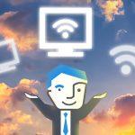 Jak wybrać tani iszybki Internet wRadomiu?