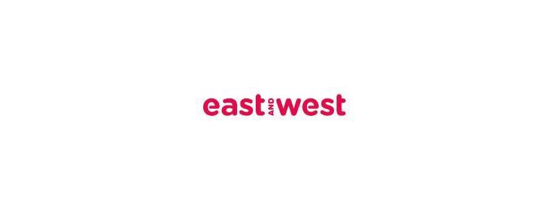East & West -dostawca Internetu, telewizji itelefonii. Przegląd oferty iświadczonych usług