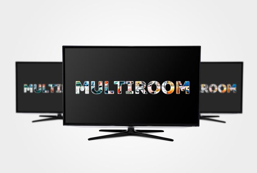 Multiroom -dodatkowe odbiorniki wjednym abonamencie TV. Ile kosztuje? Którzy operatorzy oferują to rozwiązanie?