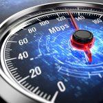 Internet domowy LTE -przegląd ofert operatorów