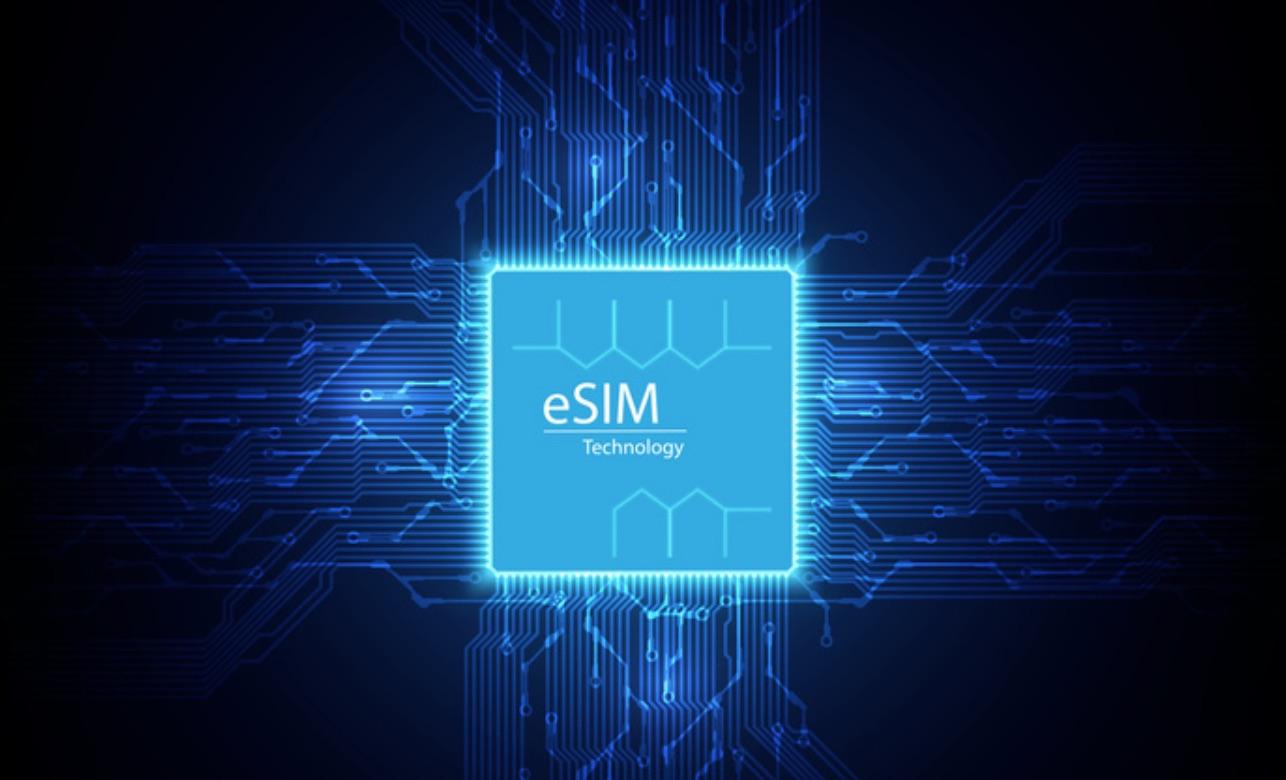 To koniec karty SIM. Polscy operatorzy gotowi nawprowadzenie standardu eSIM