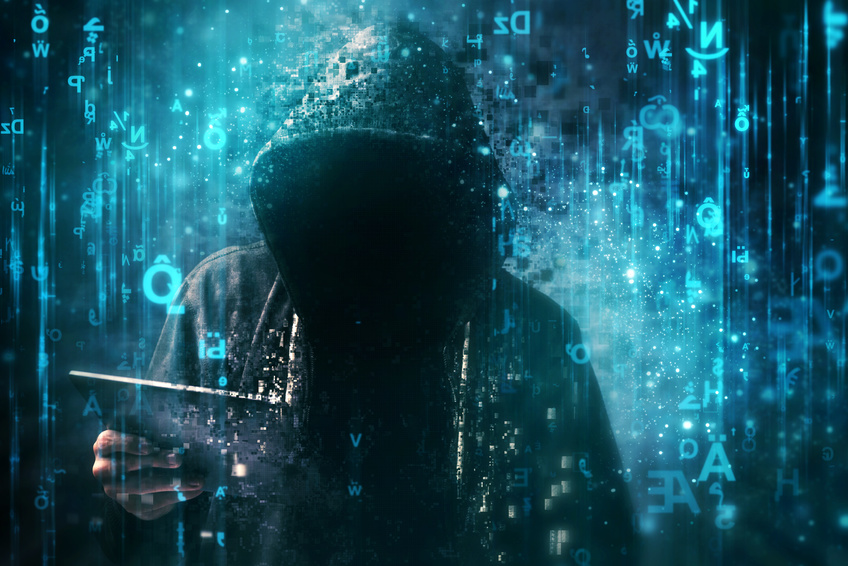 Sieć TOR –ciemna strona internetu czyprzyszłość przeglądarek?
