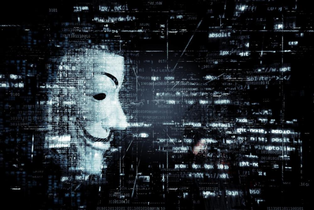 [ALERT]Atak wymierzony we właścicieli stron internetowych!