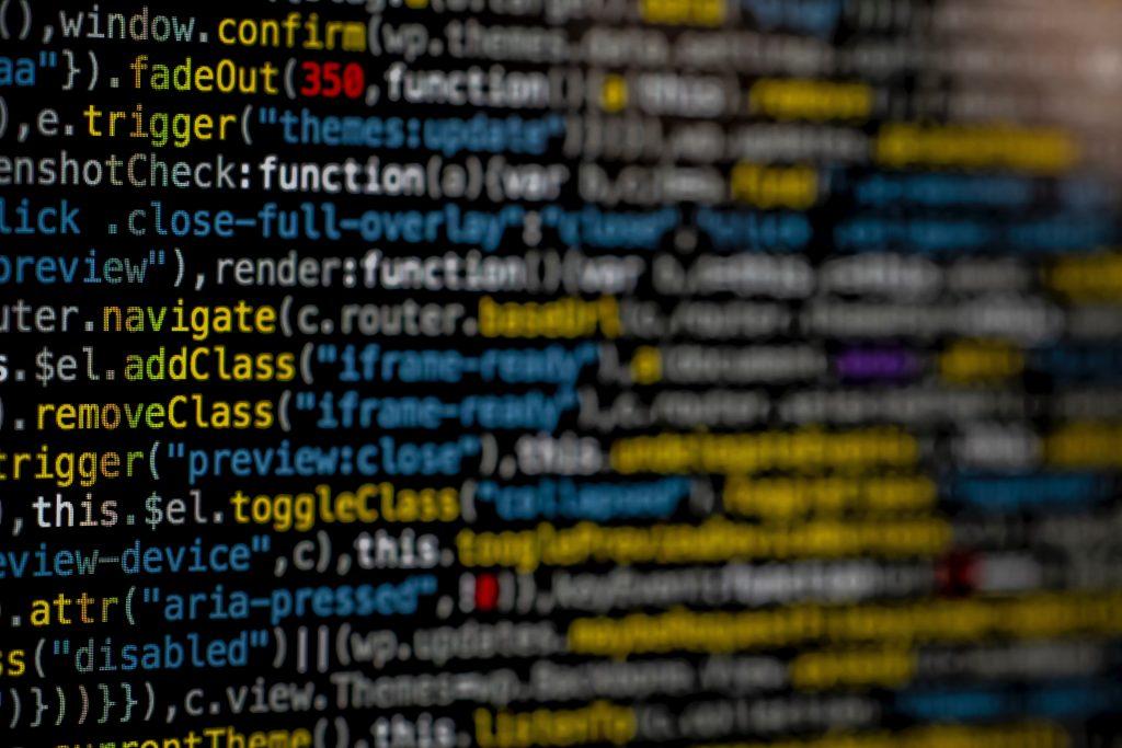 polski internet atak hakerski wkodzie